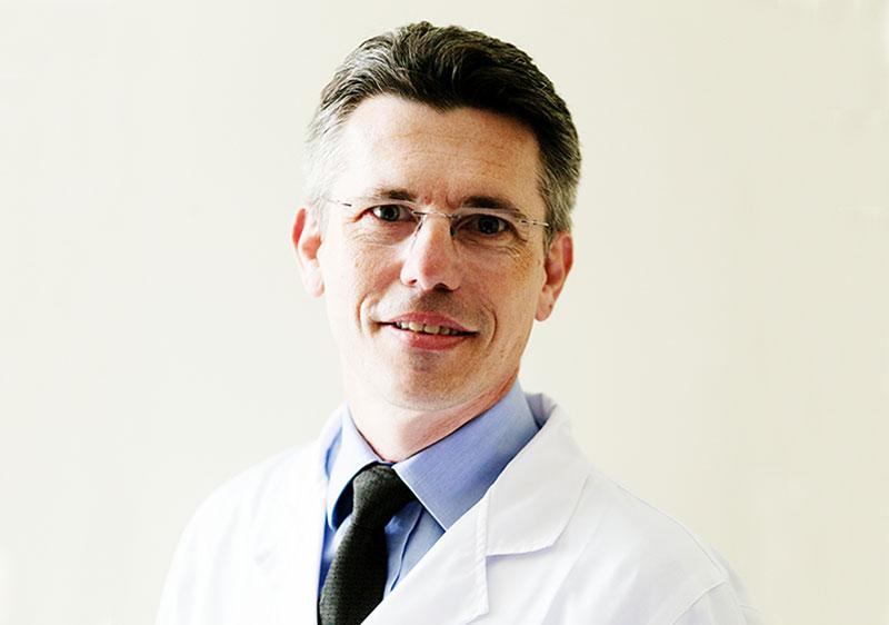 Dr. Aguinel José Bastian Júnior