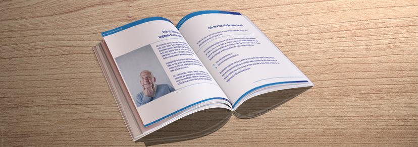 E-book – Informações importantes sobre cistos e nódulos renais