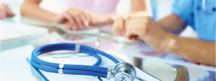 Mulheres cuidam mais da saúde do que os homens, segundo pesquisa divulgada pela Revista Veja