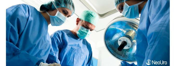 Câncer de próstata: é possível não tratá-lo?