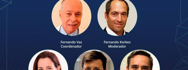 Webinar da SBU discute avanços no tratamento cirúrgico do câncer de bexiga